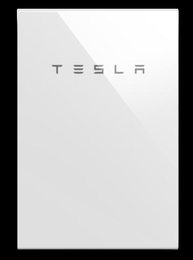 Presotto-Ennio-Tesla-PowerWall-377x508